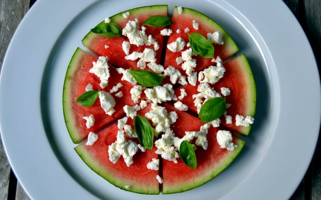 Vandmelonsnack-med-feta-1-1080x675
