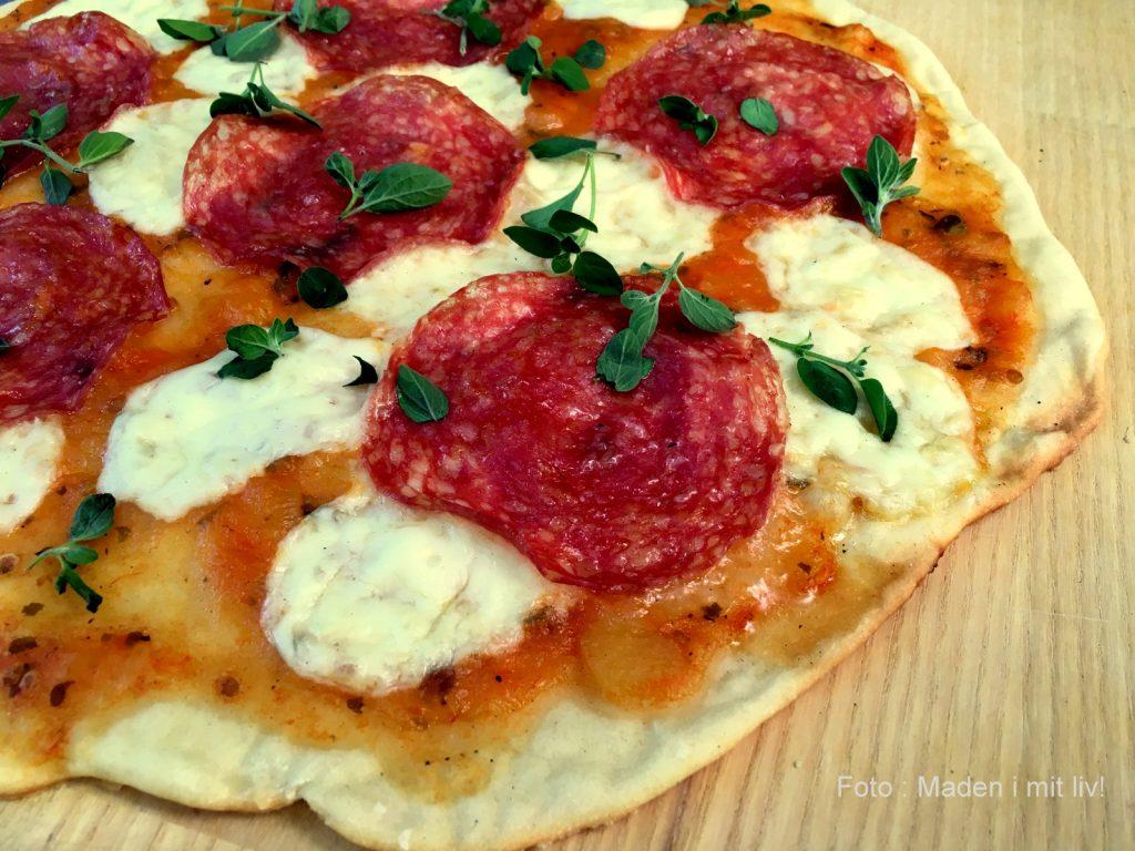 hjemmelavet pizza (1)