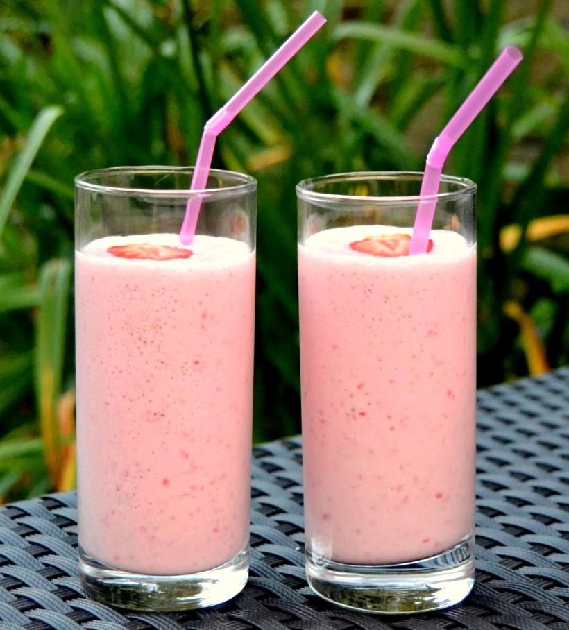 milk-shake-1024x989