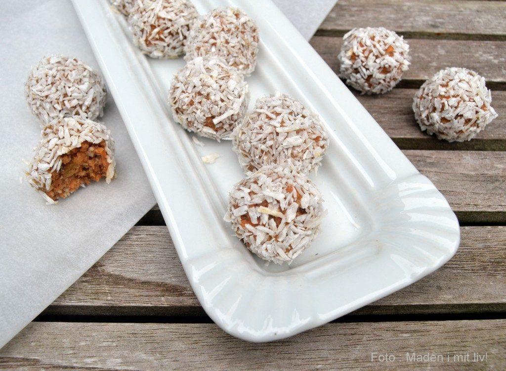 Carrot-cake-bites-2-1024x752