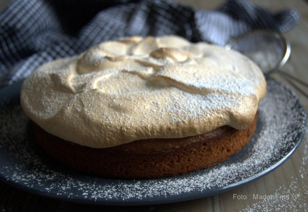 15 skønne skærekager – lige til at bage…