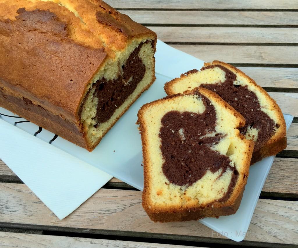 15 Skønne Skærekager Lige Til At Bage Madenimitliv