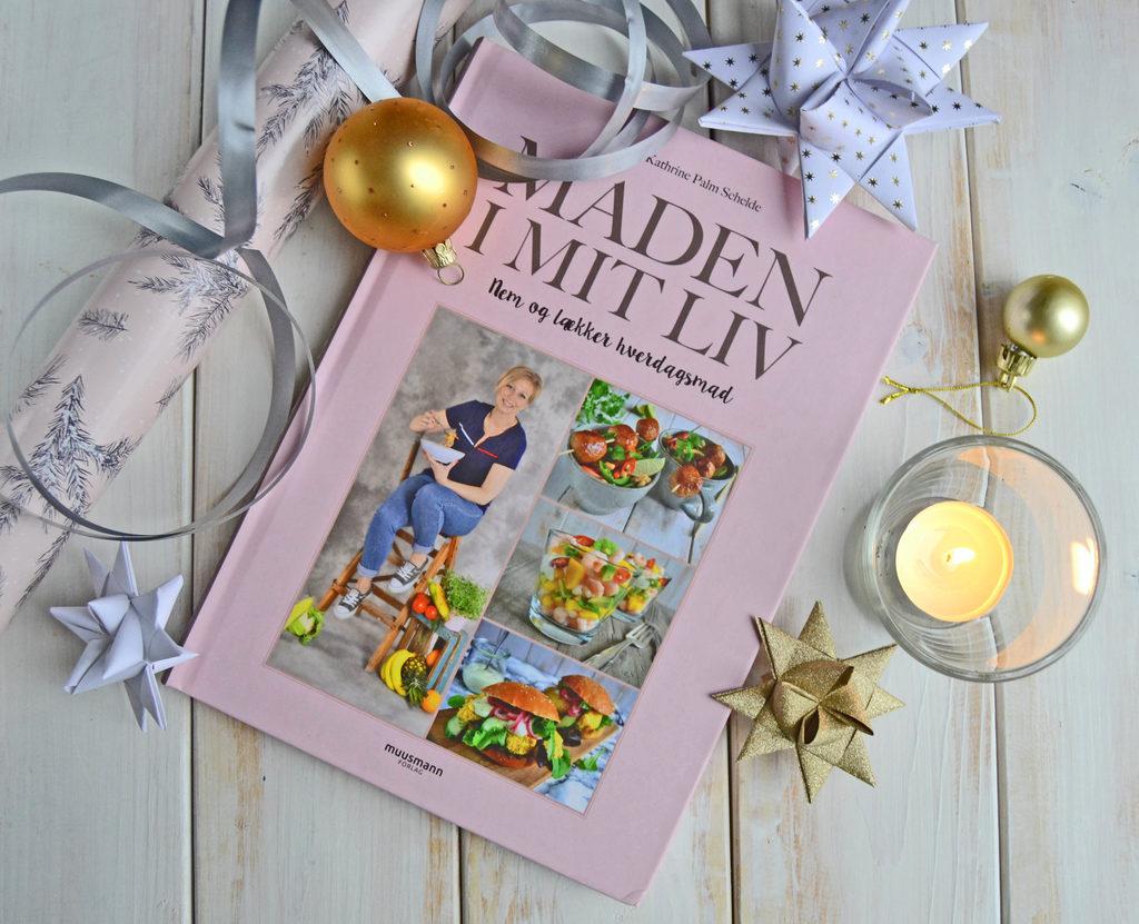 Giv min bog i julegave…